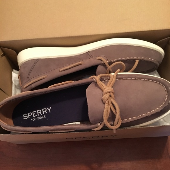25465ad9711e Sperry Shoes | Oasis Canal 8 | Poshmark